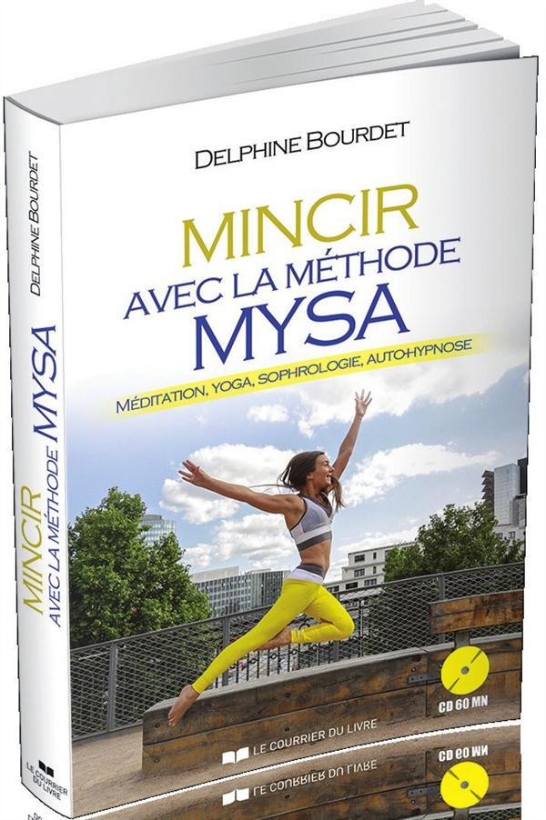MINCIR ZEN + CD