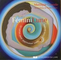 FEMINILUNE