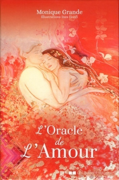 L'ORACLE DE L'AMOUR