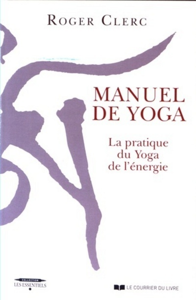 MANUEL DE YOGA