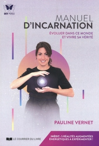 MANUEL D'INCARNATION