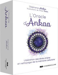 L'ORACLE D'ANKAA