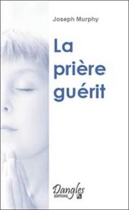 PRIERE GUERIT