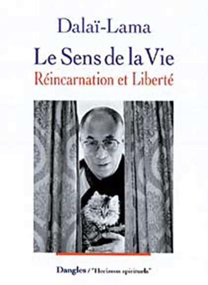 SENS DE LA VIE - REINCARNATION ET LIBERTE