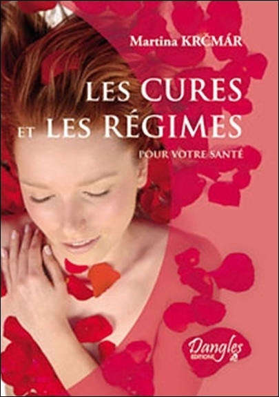 CURES ET REGIMES