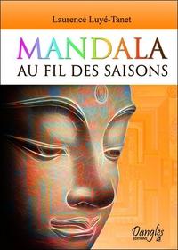 MANDALA - AU FIL DES SAISONS
