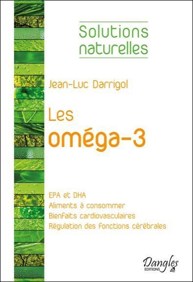 LES OMEGA-3