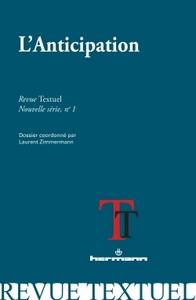 REVUE TEXTUEL, NOUVELLE SERIE, N  1