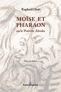 MOISE ET PHARAON