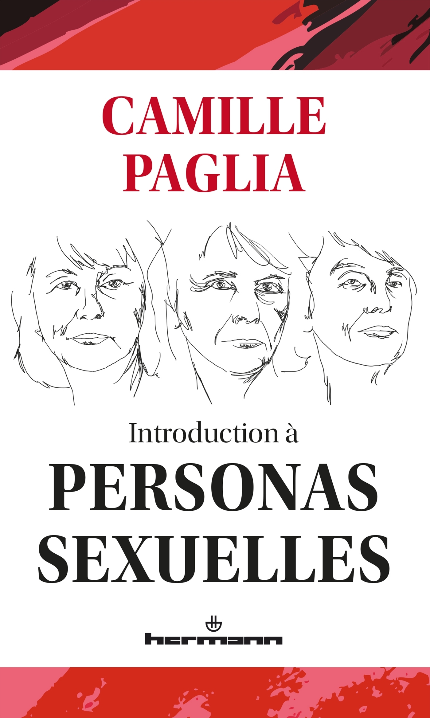 INTRODUCTION A PERSONAS SEXUELLES