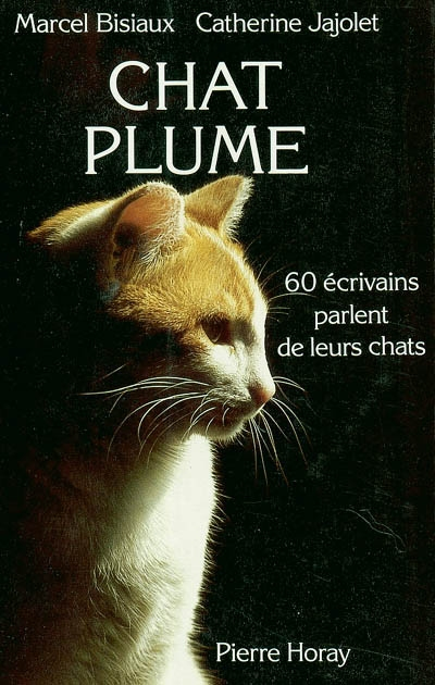 CHAT PLUME