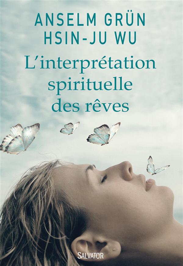 L'INTERPRETATION SPIRITUELLE DES REVES