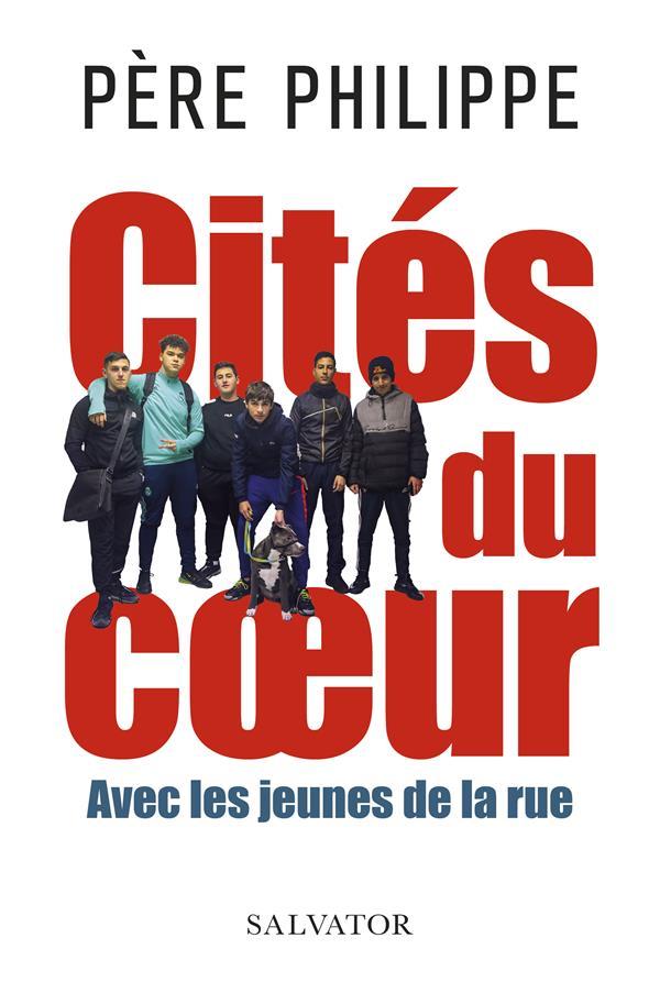 CITES DU COEUR