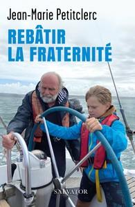 REBATIR LA FRATERNITE