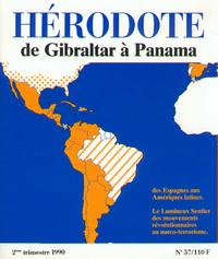 N57 HERODOTE