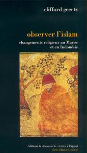 OBSERVER L'ISLAM
