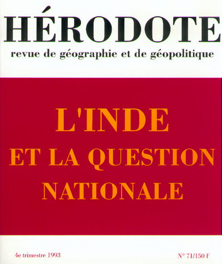 N71 HERODOTE
