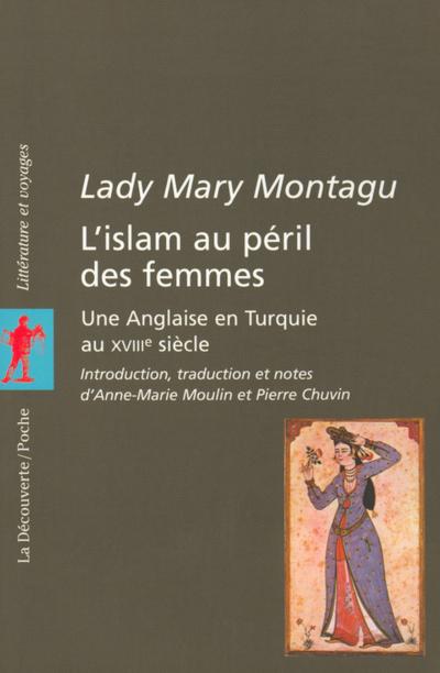 L'ISLAM AU PERIL DES FEMMES