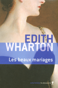COFFRET 2 VOLUMES EDITH WHARTON