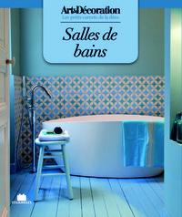 SALLES DE BAINS POCHE