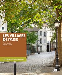 VILLAGES DE PARIS (LES)