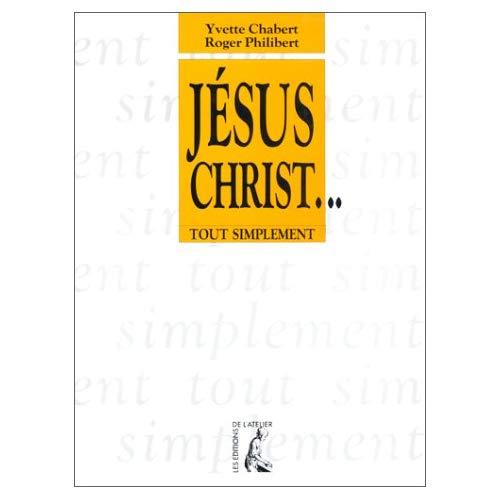 JESUS-CHRIST...