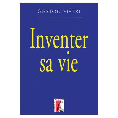 INVENTER SA VIE