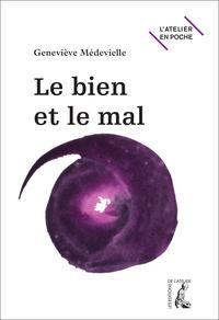 BIEN ET LE MAL (LE) - POCHE