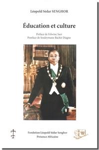 EDUCATION ET CULTURE