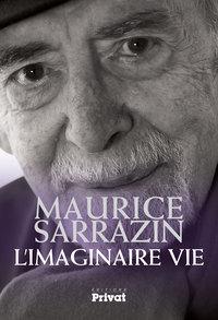 IMAGINAIRE VIE (L')