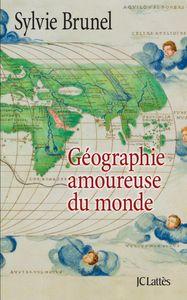 GEOGRAPHIE AMOUREUSE DU MONDE