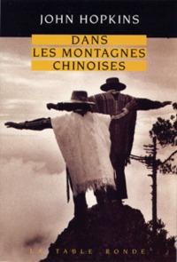 DANS LES MONTAGNES CHINOISES