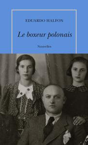 LE BOXEUR POLONAIS