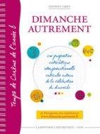 DIMANCHE AUTREMENT-CAREME/PAQUES-ANNEE B