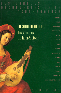 LA SUBLIMATION - LES SENTIERS DE LA CREATION