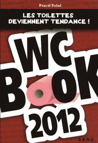 WC BOOK 2012