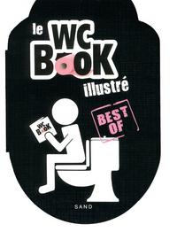 LE WC BOOK ILLUSTRE - BEST OF