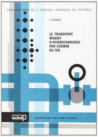 TRANSPORT MASSIF HYDROCARBURES