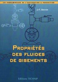 COURS DE PRODUCTION, 2