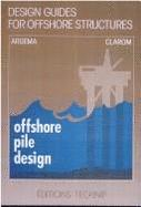 DESIGN FOR OFFSHORE STRUCTURES V3
