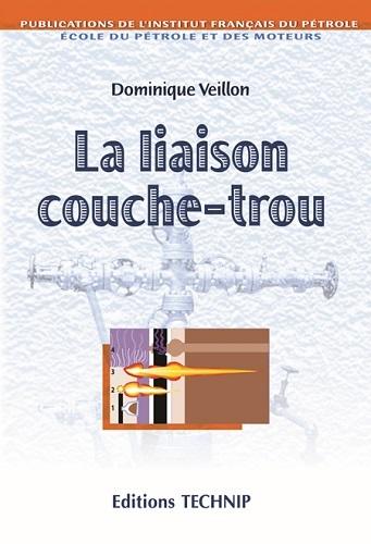 LA LIAISON COUCHE-TROU