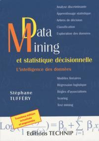 DATA MINING ET STATISTIQUES DECISIONELLE