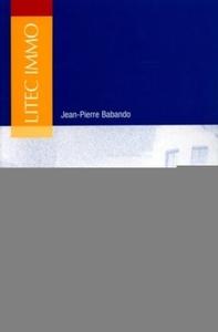 LA SOUS-TRAITANCE DANS LA CONSTRUCTION - MARCHES PUBLICS, MARCHES PRIVES