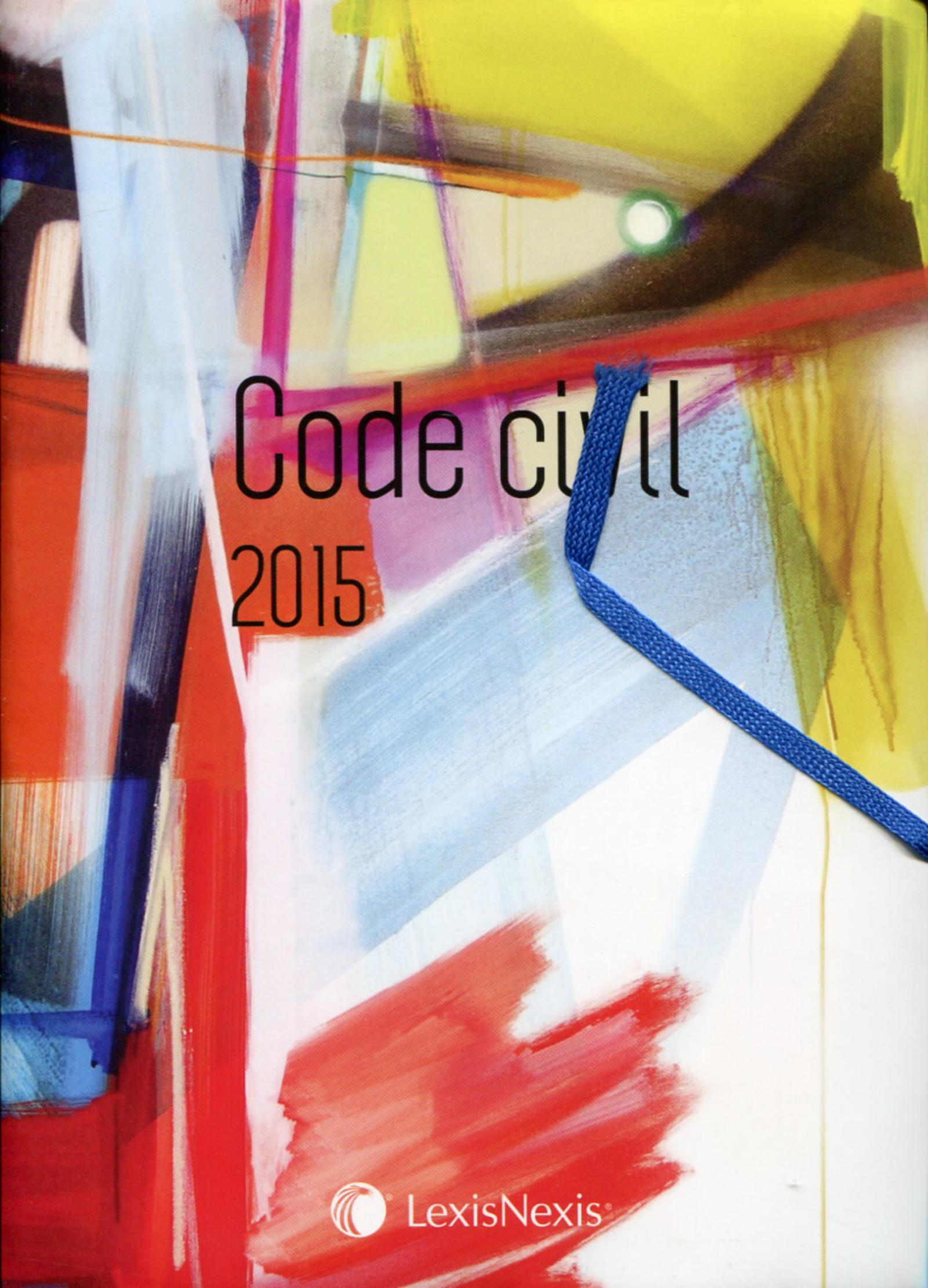 CODE CIVIL 2015 SMASH137