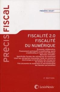 FISCALITE 2.0
