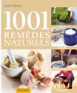 1001 REMEDES NATURELS