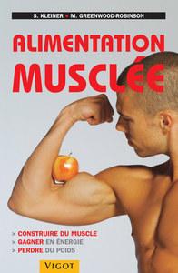 ALIMENTATION MUSCLEE