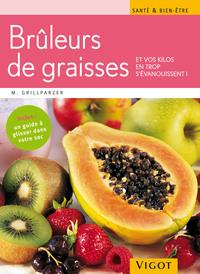 BRULEURS DE GRAISSES