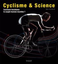 CYCLISME ET SCIENCE