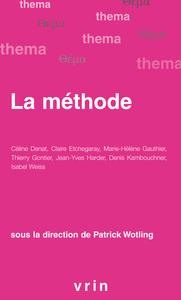 LA METHODE